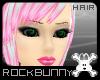 [rb] Pony Platinum Pink