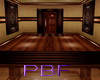 PBF*Classy Golden Place