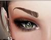 Gorgeous Eyebrows