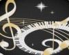 Musical Serie