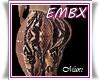 BIMBO EMBX BID PHITON