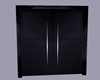 Add-on Black Door ~