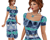 TF* Modest Dress Dev