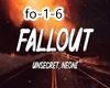 `A` Fallout