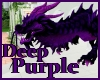 M1 Deep Purple Dragon