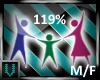 Avatar Resizer 119%