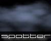 [SDC] Blue-d Fog