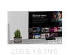 1B| Tv + Stand V2