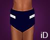 iD: Ahoy Diaper