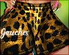 Cheetah : RLL