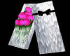 ROSES*GIFT BOXED