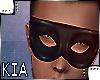 Kia|Christian's Mask