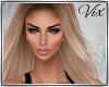 WV: Bea H6 Blonde