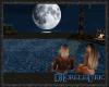 [LL] Night Island