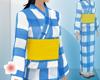 [ATT] Kimono Yukata