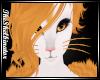 !S! Mynx | Whiskers V1