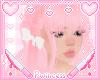 ♡ doll peach