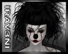 [R] Clown Nose Black