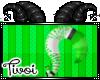 Tiv| {Ziqi} *Tail* V4