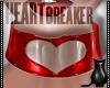 [CS] Heartbreaker Choker