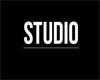 picture studio