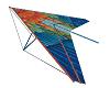 LongRange-Parrot Glider