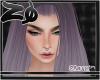 Durvu | Hair