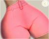 £. Spring Shorts RL