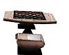 {xtn}checkers4two