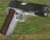 Custom M1911