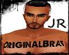 !!{JR} OringalBrat Tatt