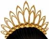 [N] Princess Crown v3
