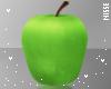 n| Green Apple