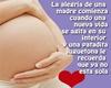 Poster Embarazada