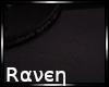 |R| Eternal Rug