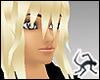 Blonde Kairi Again