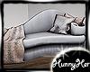 Her Bedroom Lounge