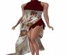 Biyu Dress