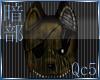 !Qc5! FNAF Phantom Foxy