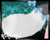 {!K} Romance ~Tail