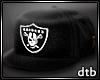 [DTB]=Raiders1990 SnapB