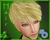 Blond Hirori