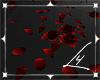 [L4]Rose Petals