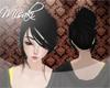 Beauty Black Tail l F l