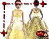 Uphoria Wedding Dress