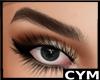 Cym MZ Dark Brown