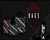 [MLA] Bags shop