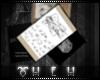 """ⓗClarys Sketch Pads"""""""
