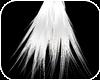 M/F Witch Add-On White