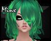 {Mx} Envious Valerie
